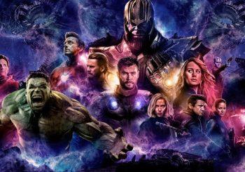 Após Ultimato, qual será a nova escalação do Vingadores?