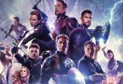 10 personagens que podem morrer em Vingadores: Ultimato