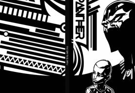 Trabalho de faculdade sobre Pantera Negra vira livro e já está à venda