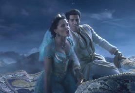 Aladdin: live-action da Disney vai ganhar sequência com história original