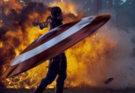 Disney XD exibirá filmes do Universo Marvel durante toda a semana