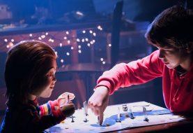 Chucky está de volta: Brinquedo Assassino ganha trailer em português; assista