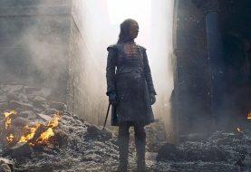 Game of Thrones: Arya cumprirá a profecia dos Olhos Verdes?