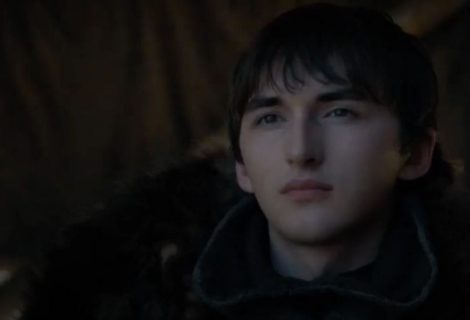 Game of Thrones: 1ª temporada indicou o final de Bran Stark