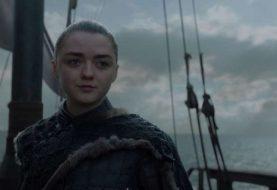 Game of Thrones: 7 perguntas sem resposta do episódio final