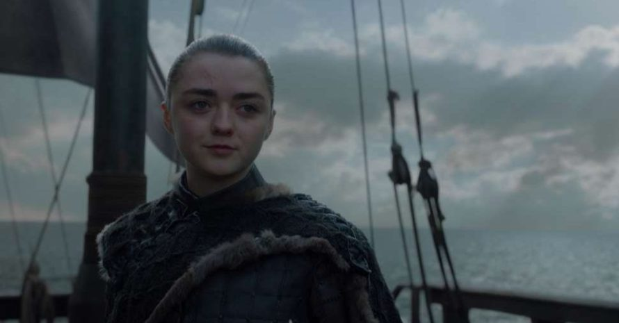 Game of Thrones: 7 perguntas sem resposta do episódio final
