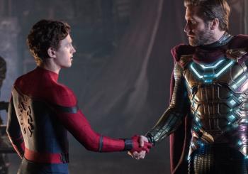 Como Homem-Aranha: Longe de Casa mudará o Universo Marvel