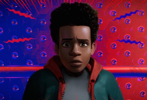 Homem-Aranha: Longe de Casa introduzirá Miles Morales no UCM?