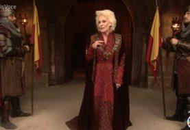 Game of Thrones: Ana Maria Braga não está feliz com o final da série