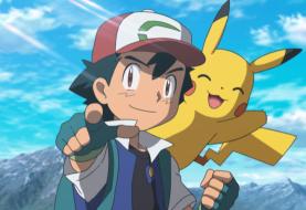 Detetive Pikachu conta com referências a Ash Ketchum