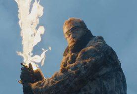 Game of Thrones: últimas palavras de Beric Dondarrion foram cortadas