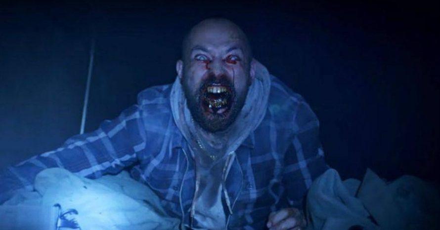 Black Summer: nova série de zumbi conseguiu superar The Walking Dead?