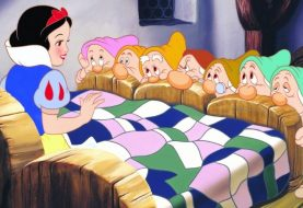 Disney fará filme live-action da Branca de Neve e os Sete Anões