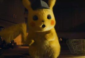 Como Detetive Pikachu criou um Universo Pokémon nos cinemas