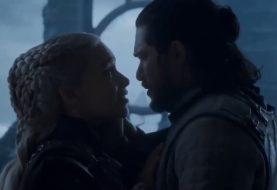 Game of Thrones: Kit Harington se emociona ao ler roteiro do 6º episódio