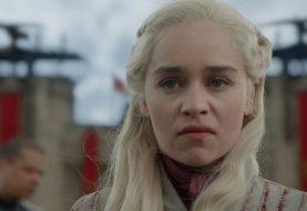Game of Thrones: criadores explicam atitudes de Daenerys em Porto Real