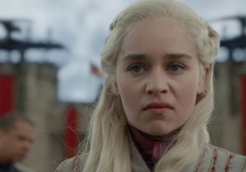Game of Thrones: 7 perguntas para o episódio final da série