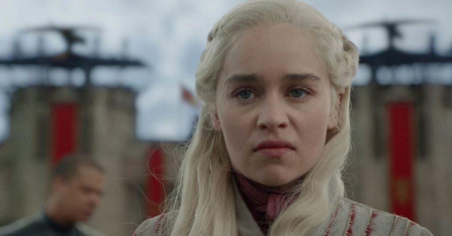 Último episódio de Game of Thrones leva 16 milhões a faltarem ao trabalho