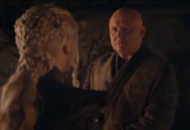 Game of Thrones: Varys ainda pode participar da morte de Daenerys
