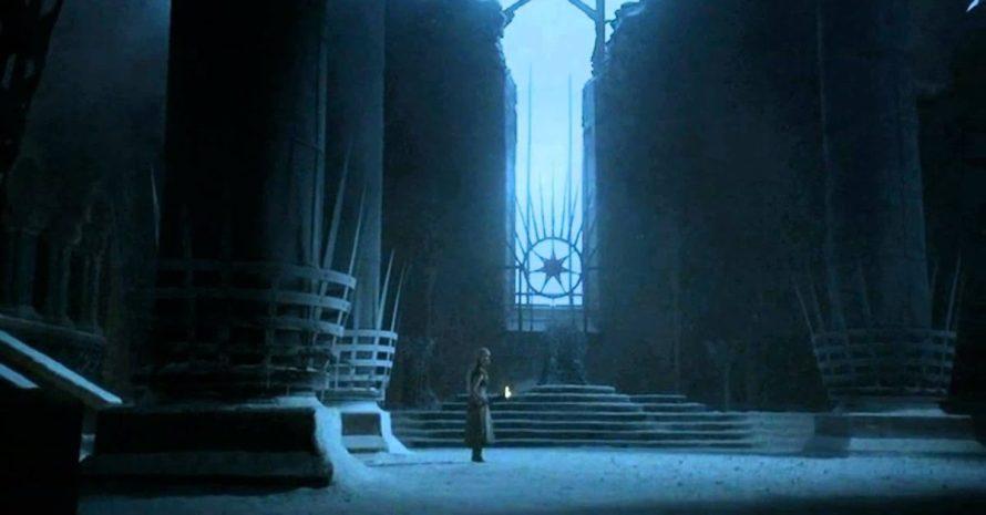 Game of Thrones: profecias de Cersei, Arya e Daenerys se cumpriram?