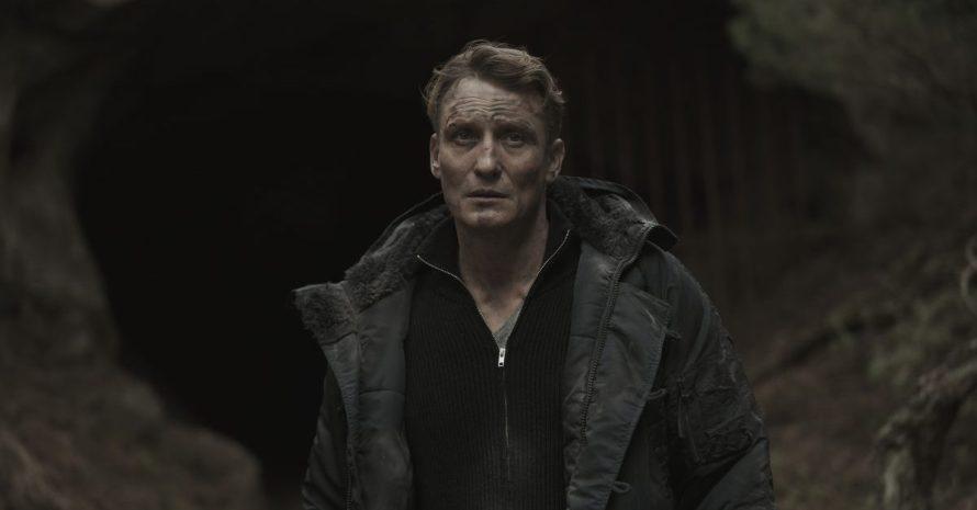 Série Dark, da Netflix, terá 3 temporadas e ganha trailer da 2ª; assista
