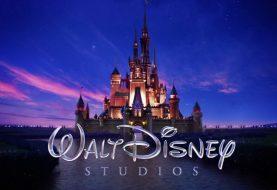 Disney e AMC podem deixar de operar em estado americano antiaborto