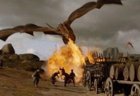 Game of Thrones: afinal, qual é o significado de Dracarys?