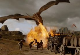 Game of Thrones: afinal, qual é o significado de Dracarys?