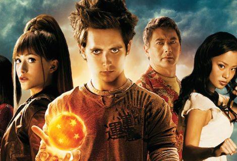 Dragonball Evolution: as razões do fracasso do filme live-action de Dragon Ball