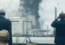 Chernobyl: o que é verdade e o que foi inventado na série da HBO
