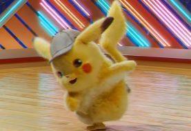 Ryan Reynolds brinca com 'vazamento' de Detetive Pikachu; veja