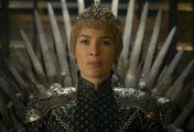Game of Thrones: as 5 maiores traições políticas da série