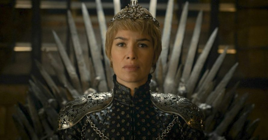 Game of Thrones: cena deletada da 7ª temporada corrigiria roteiro do final