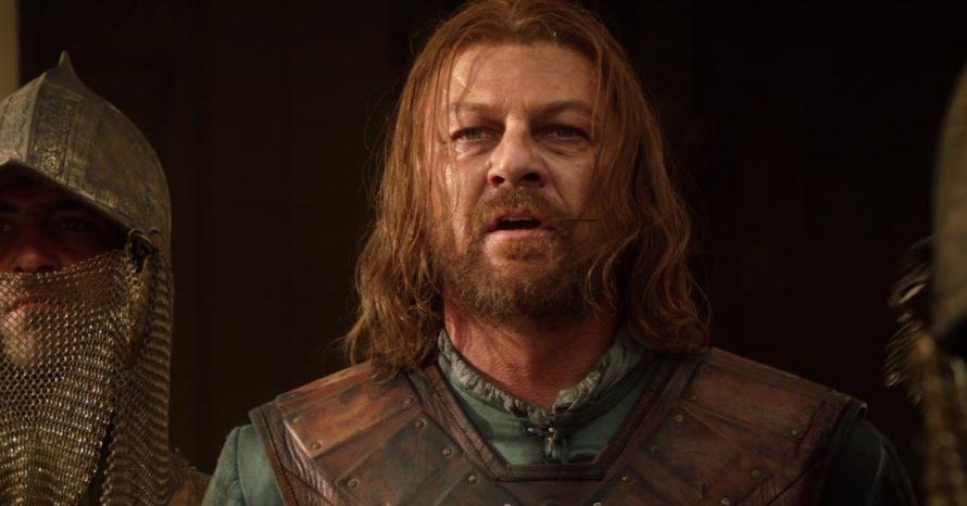 As 10 mortes mais importantes e brutais de Game of Thrones