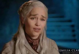 E se Game of Thrones fosse na Bahia? Paródia hilária faz sucesso no YouTube