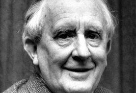 O Senhor dos Anéis: atores querem que casa de Tolkien se torne museu