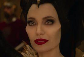 Primeiro trailer de Malévola: Dona do Mal é divulgado; assista