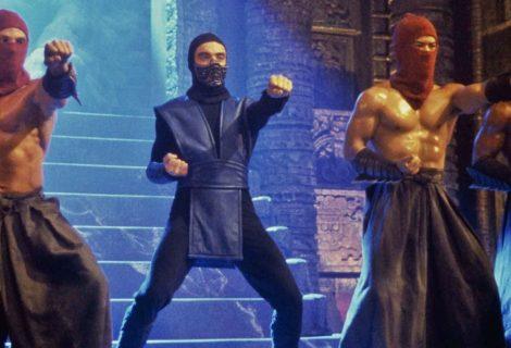 Com James Wan, novo filme de Mortal Kombat começará a ser gravado