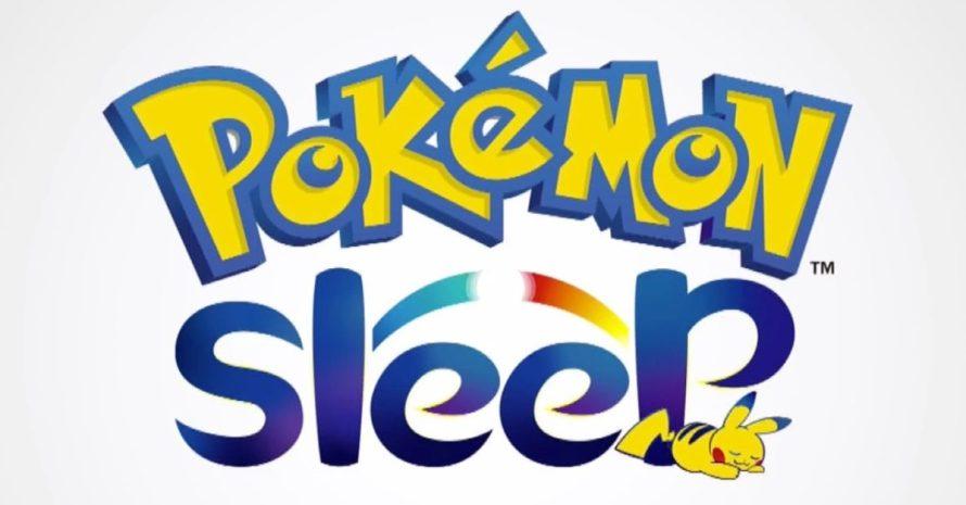 Pokémon Sleep: novo game te permite treinar Pokémon enquanto dorme