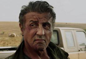 Novo trailer de Rambo 5: Last Blood é divulgado; assista