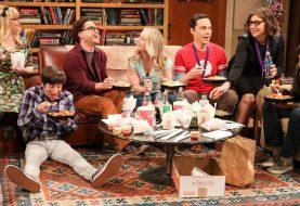 Último episódio de Big Bang Theory é o mais visto da TV nos EUA em 2019