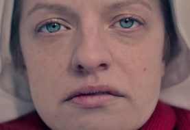 The Handmaid's Tale: no Brasil, 3ª temporada chega antes ao streaming