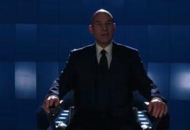 Fox divulga vídeo relembrando filmes dos X-Men e trailer de Fênix Negra