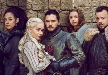 Game of Thrones: quem sobreviveu ao final da série