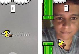 Tutorial: saiba como fazer para jogar Flappy Bird nas Stories do Instagram