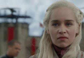 Game of Thrones: quem morreu na Batalha de Porto Real
