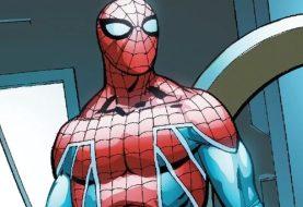 Homem-Aranha: Longe de Casa pode ter versão britânica do herói