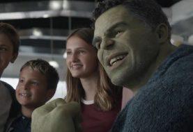 Kevin Feige fala sobre o futuro do Hulk depois de Vingadores: Ultimato