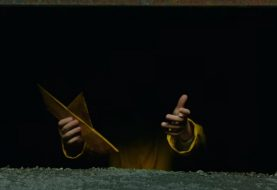 Primeiro teaser trailer de It: A Coisa 2 é divulgado; assista