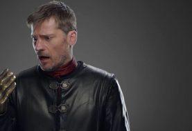 Game of Thrones: fãs acham erro na mão amputada de Jaime Lannister